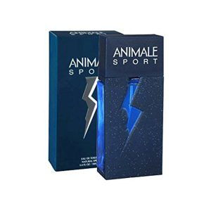 Animale Sport 3.4 Perfume for Men