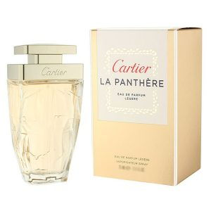 Cartier La Panthere Perfume for Women
