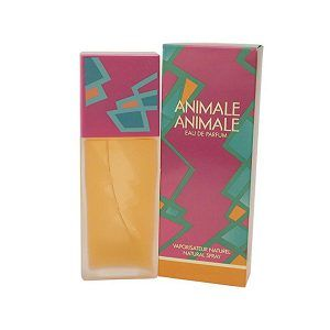 Animale Animale 3.4 Perfume for Women