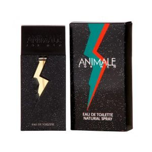 Animale 6.8 Perfume for Men