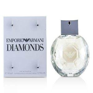 Giorgio Armani Emporio Armani Diamonds Perfume for Women