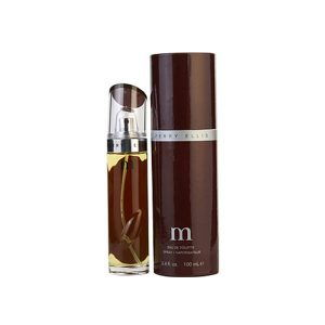 Perry Ellis M 3.4 Perfume for Men