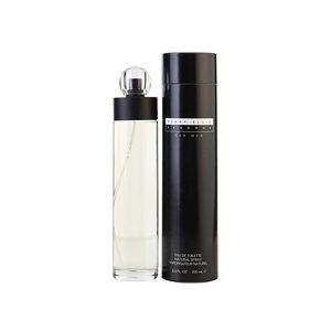 Perry Ellis Reserve 3.4 Perfume for Men