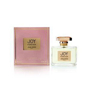Jean Patou Joy Forever Perfume for Women