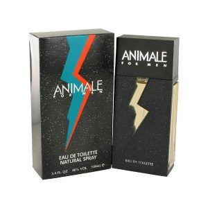 Animale Animale 3.4 Perfume for Men