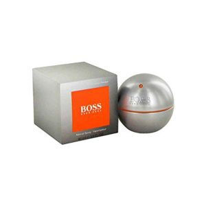 Hugo Boss Boss In Motion 3.0 Perfume for Men