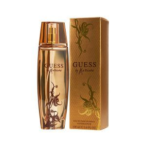 Guess By Marciano 3.4 Perfume for Men