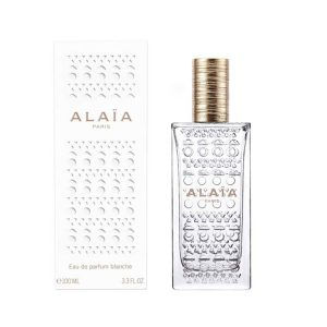 Azzedine Alaia Blanche Perfume for Women