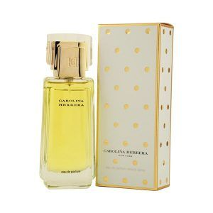Carolina Herrera 3.4 Perfume for Women