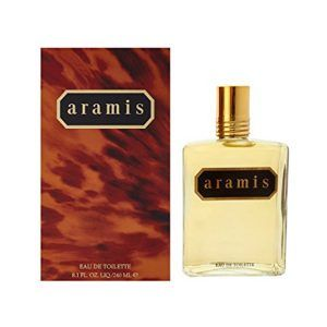 Aramis 8.1 Perfume for Men
