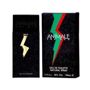 Animale 3.4 Perfume for Men