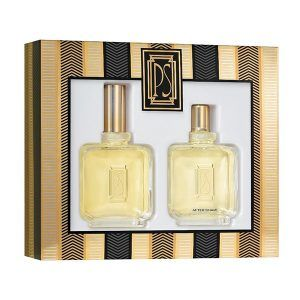 Paul Sebastian 4.0 2PC Gift Set For Men Perfume