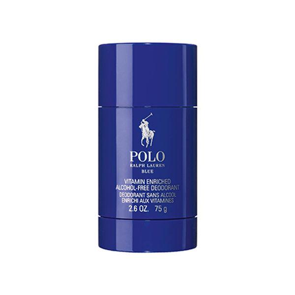 Ralph Lauren Polo Blue 4 2 3pc Men Set