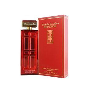 Elizabeth Arden Red Door 3.3 Perfume for Women