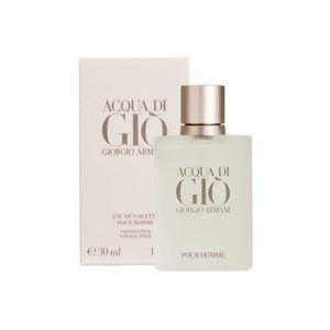 Giorgio Armani Acqua Di Gio 1.0 Perfume for Men