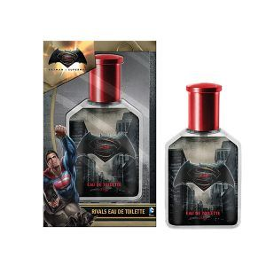 Batman 2.5 EDT Sp Kids Perfume