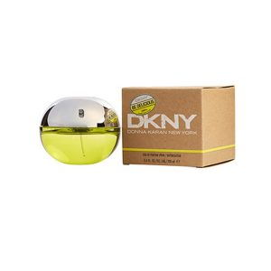 Donna Karan DKNY Be Delicious Perfume for Women