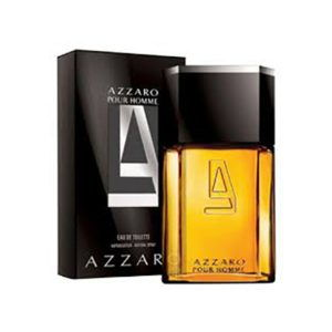 Azzaro Pour Homme 3.4 Perfume for Men