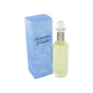 Elizabeth Arden Splendor 4.2 Perfume for Women