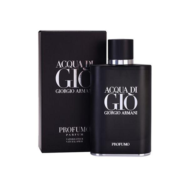 Giorgio Armani Acqua Di Gio Profumo 42 Perfume Sp Men In Florida Usa
