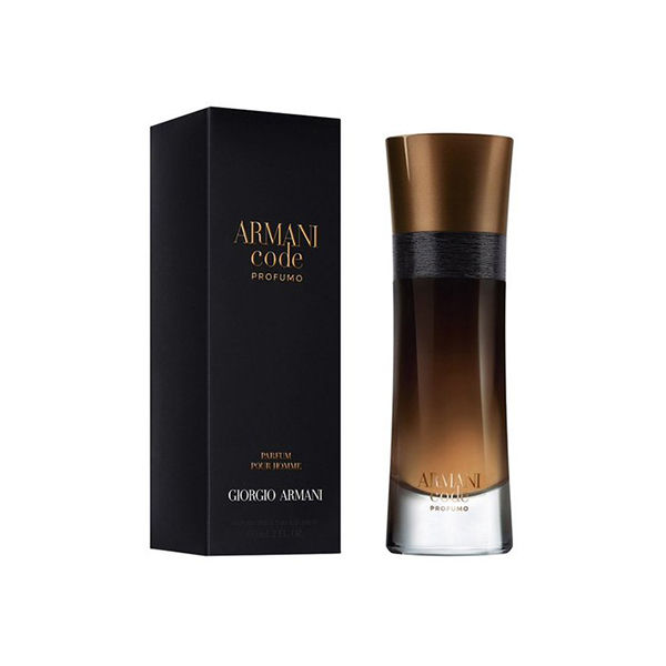 Giorgio Armani Armani Code Profumo for Men