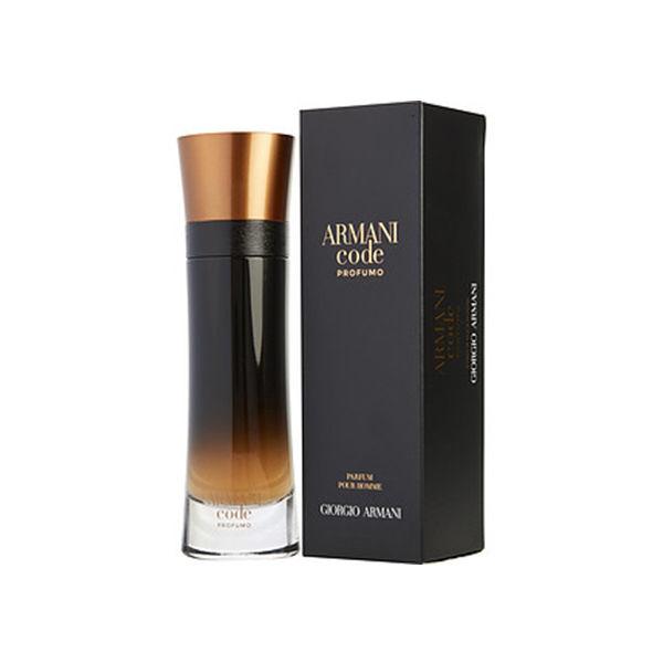 Giorgio Armani Armani Code Profumo Perfume for Men