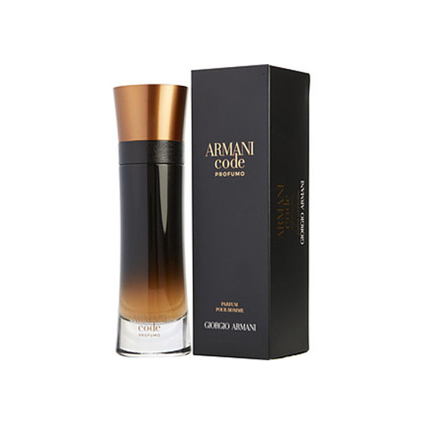 Giorgio Armani Armani Code Profumo 37 Parfum Sp Men In Florida Usa