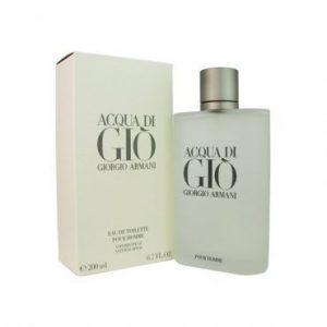 Giorgio Armani Acqua Di Gio 6.7 Perfume for Men