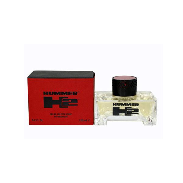 Hummer H2 Perfume for Men