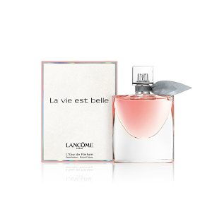 Lancome La Vie Est Belle 1.0 Perfume for Women