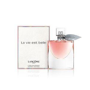 Lancome La Vie Est Belle 1.0 Perfume for Women