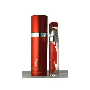 Perry Ellis F 3.4 Perfume for Women