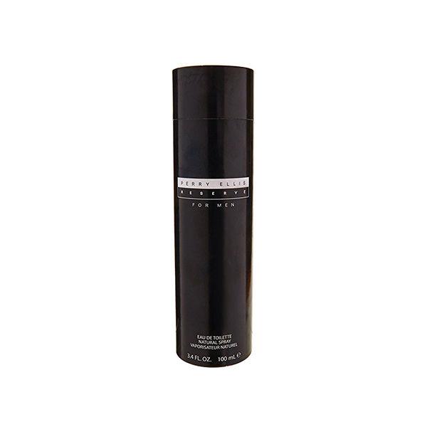 Perry Ellis Reserve By Perry Ellis For Women. Eau De Parfum Spray 3.4 Oz /