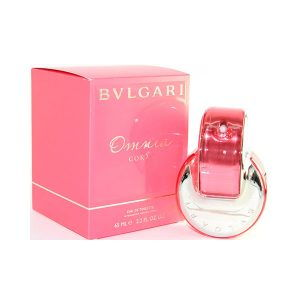 Bvlgari Omnia Coral 2.2 Perfume for Women