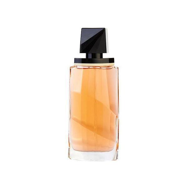 Bob Mackie Mackie 3.4 Perfume for Women