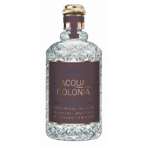 Acqua Colonia Vetyver & Bergamot Perfume for Women