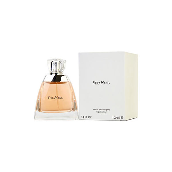 Vera Wang 3.4 Perfume for Women